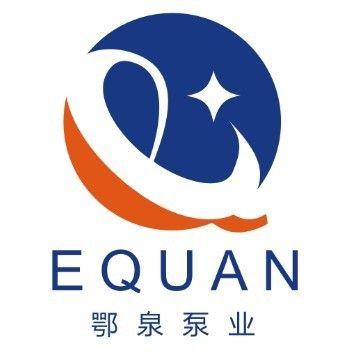 上海鄂泉泵業有限公司