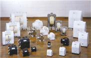 青岛威尔特优价供应ALMATEC隔膜泵