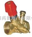 進口銅制絲扣平衡閥