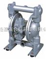 日本山田YAMADA氣動隔膜泵、日本YAMADA隔膜泵