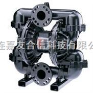 美国固瑞克GRACO气动隔膜泵、美国GRACO隔膜泵