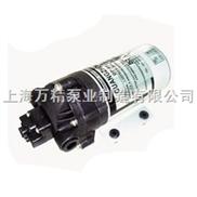 DP-60微型隔膜泵