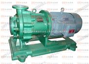 IMD氟塑料磁力泵、襯氟磁力泵