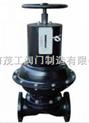 EG6B41J英标常闭式气动隔膜阀