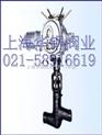 J961Y电动电站截止阀