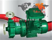 CQG型高溫磁力泵,不銹鋼磁力泵,磁力驅動泵