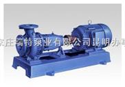 IS125-100-315-清水泵