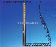 热水潜水电泵