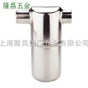 1800型蒸汽疏水閥