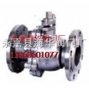 Q41Y高温球阀+手动高温球阀+材质WCB高温球阀生产厂家