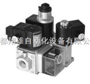 電磁閥VE4100B3000美國Honeywell,燃氣電磁閥