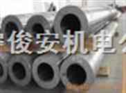 南寧供應不銹鋼厚壁管,厚壁不銹鋼管,大口徑不銹鋼管 廣西南寧