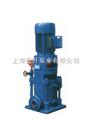 山东济南立式多级泵