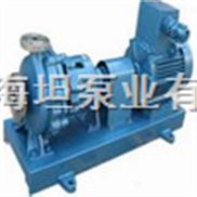 IMC(CIH)型不銹鋼磁力泵