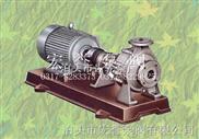導熱油泵、熱油泵、RY熱油泵、風冷式熱油泵RY導熱油泵、離心式熱油泵、高溫熱油泵