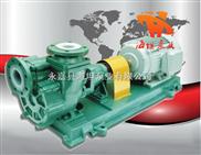 FZB型氟塑料自吸泵,耐腐蚀自吸泵,氟塑料合金泵