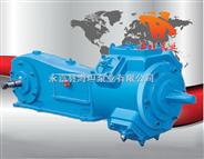 W型往复式真空泵,铸铁真空泵,永嘉真空泵