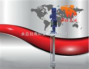 液下泵廠家:FYS型耐腐蝕液下泵