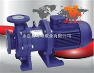CQB-F型衬氟塑料磁力泵 ,衬氟磁力泵,磁力驱动泵,耐腐蚀磁力泵