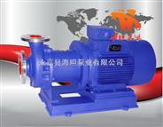 CQB型不銹鋼磁力離心泵,不銹鋼磁力泵,磁力離心泵,磁力驅動泵