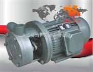 1W系列直连式单级旋涡泵,直连式旋涡泵,单级旋涡泵,不锈钢旋涡泵
