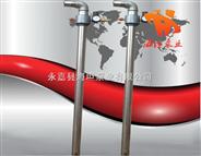 SZQ型气动油桶泵,气动油桶泵,气动抽液泵,油桶泵