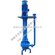 PWDDFL系列液下多吸头排污泵