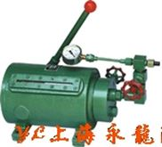 SB-O3-175-手搖油泵