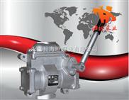 CS型手搖泵,手動活塞泵,手搖泵,手搖油泵