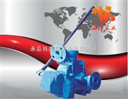 GS-25、38型手搖泵,手搖泵,手搖油泵,固定式手搖泵