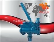 S、SH-25、38型手搖泵,手搖油泵,手搖泵,手搖輸油泵
