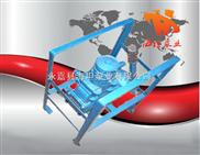 ZH-100A型手摇计量加油泵,手摇加油泵,计量加油泵,手摇油泵