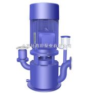 WFB型無密封自控自吸泵,無密封自吸泵,自控自吸泵,立式自吸泵