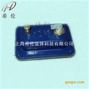 ZP-II自動排氣閥