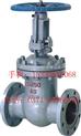 铸钢丝扣闸阀 Z11H-16/40C