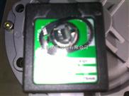 SCXE353.060,ASCO脉冲阀