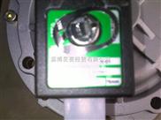 SCXE353.060,現貨3寸淹沒式ASCO除塵閥