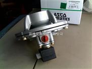 3寸淹沒式ASCO除塵閥維修包,R143296