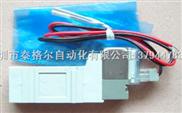 日本原装SMC电磁阀SY3440-5LZ