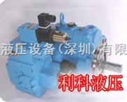 不二越高壓變量柱塞泵,不二越高壓油泵