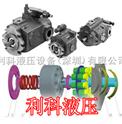 东京计器高压变量柱塞泵,东京计器高压油泵
