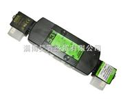 """""""SCG551A002MS"""",特價ASCO雙電控電磁閥"""