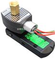EFG551A001MS,ASCO电磁阀