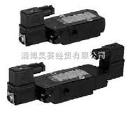SCG552A017MS,大口径ASCO电磁阀