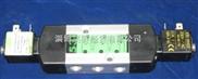 """WT8551A001MS""。ASCO高溫電磁閥"
