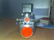 ASCO脈沖電磁閥,ASCO除塵電磁閥