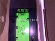 供应EF8551A018MS,ASCO防爆电磁阀