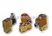 特价parker电磁阀,Parker Gold Ring二位二通先导电磁阀