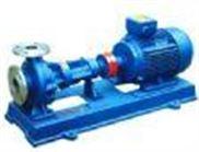 供应RY风冷式导热油泵 导热油泵 热油泵厂家直销往聊城