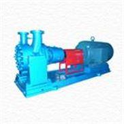 沈阳离心油泵 沈阳AY系列单、两级离心油泵 沈阳AY油泵厂价直销